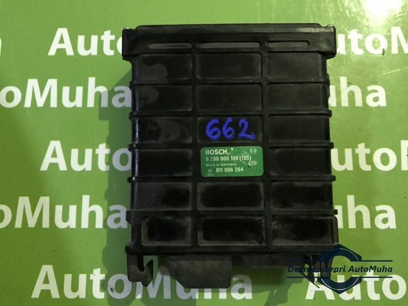 Calculator ecu Audi  0280800104